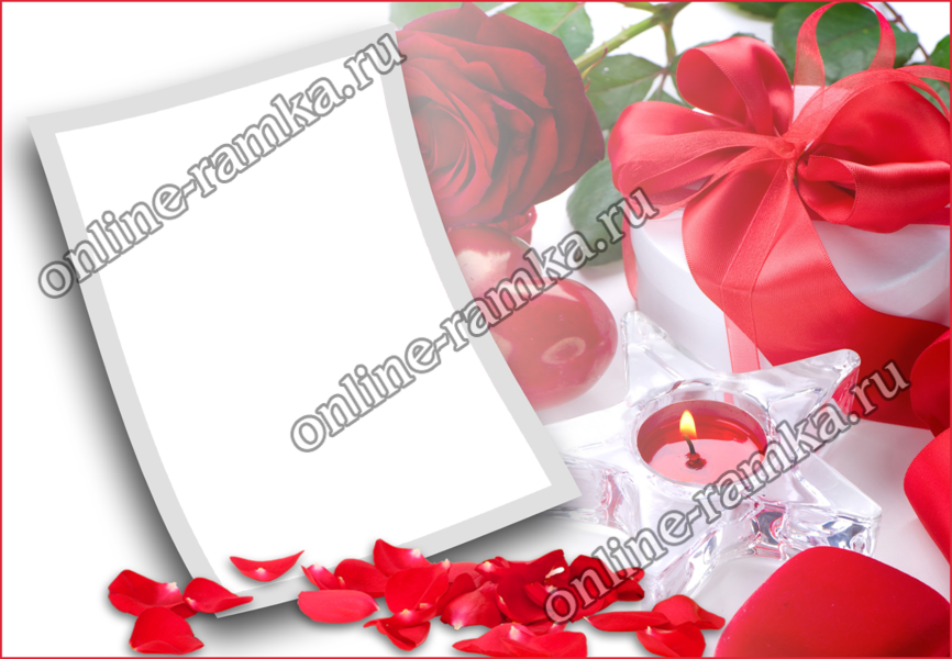 Amazoncom Romantic Love picture frames Appstore for Android