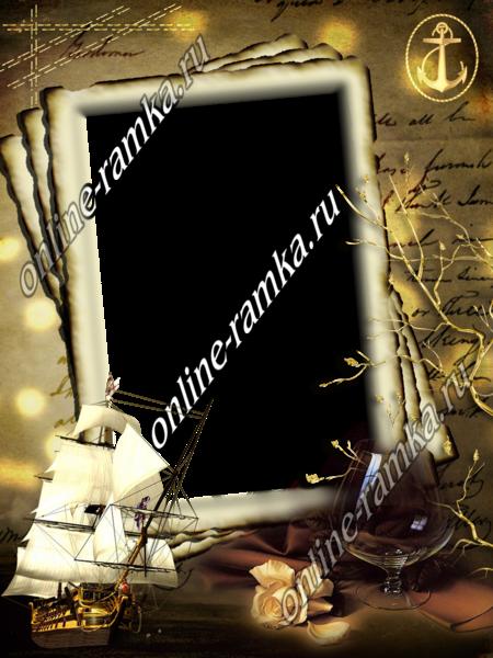 http://online-ramka.ru/frames/tmp/9dceb576b4ccc1282adf3e6f6cb3c59d.png